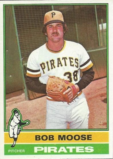 bob-moose-1976-topps