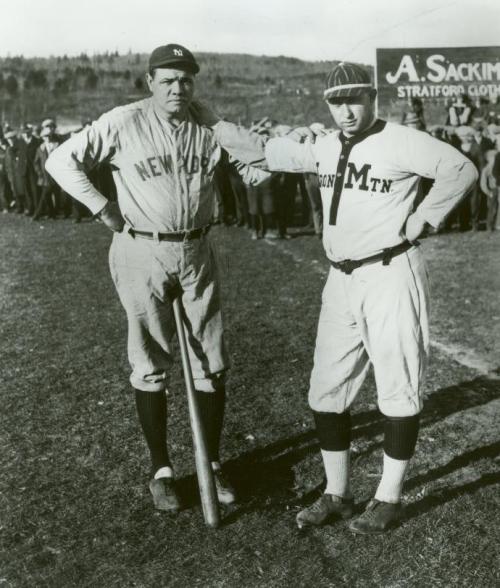 Babe Ruth and Nello Tedeschi.png