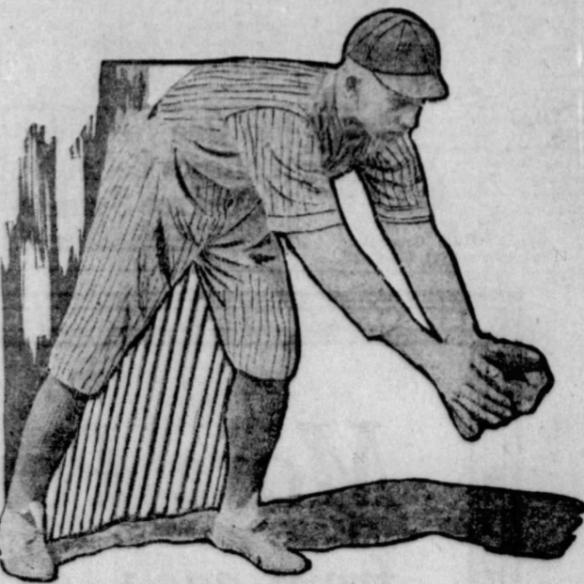 Bruce Hartford 1921 Shreveport Gassers.png