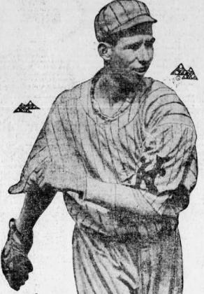 Emilio Palmero 1915