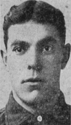Jack Zalusky