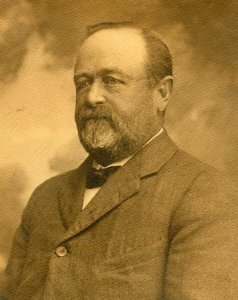 Alfred Metcalfe.png