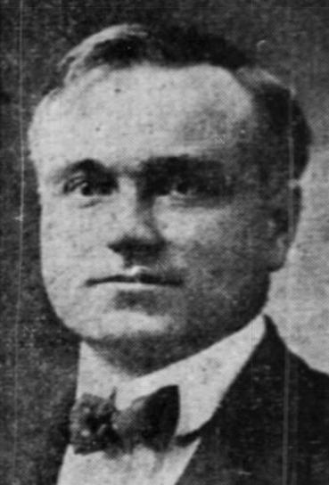 John Rudderham.png