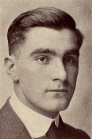 george hesselbacher