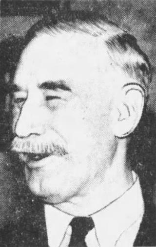 George Bausewine