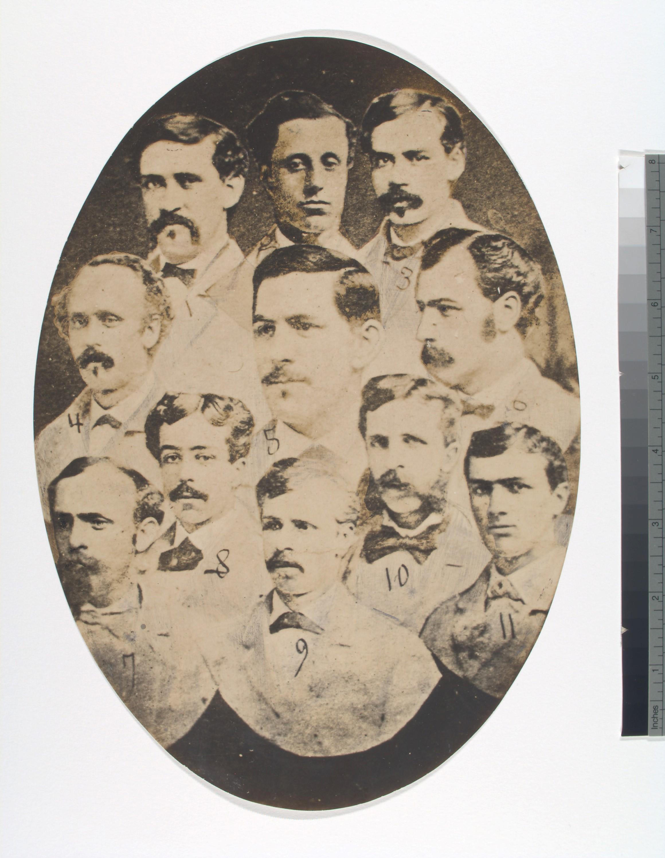Olympics of Washington - Berthrong at top right